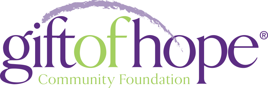 Gift of Hope Foundation