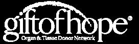 giftofhope-logo-White